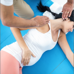 Why Every Pregnant Woman Deserves Chiropractic